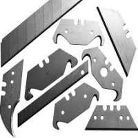 工业刀片 制造商
