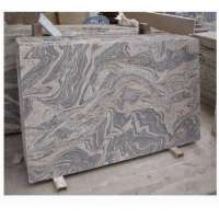 Stone Slabs Manufacturers