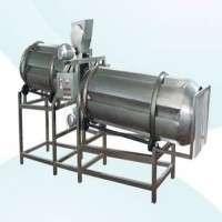 Flavoring Drum Manufacturers
