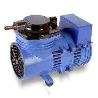 Vacuum Cum Pressure Pump Manufacturers