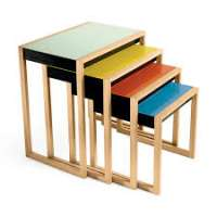 Stacking Tables Manufacturers