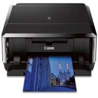 照片喷墨打印机 制造商