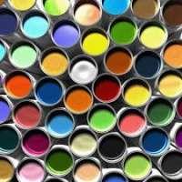 油基底漆 制造商