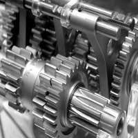 Industrial Machinery Manufacturers