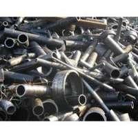 Pipe Scrap Manufacturers