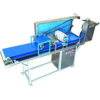 Papad Making Machine Manufacturers