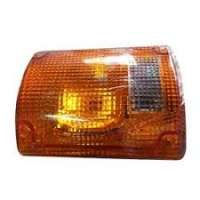 Automotive Side Lamps Manufacturers