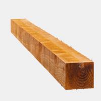 Wooden Sleeper Manufacturers
