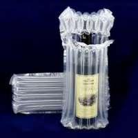 Packing Air Bag Manufacturers