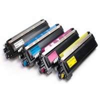 Toner Inks Manufacturers