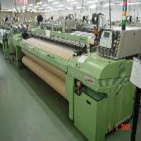 Somet Looms Manufacturers