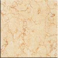 Galala Marble Manufacturers