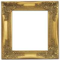 Painting Frame Manufacturers