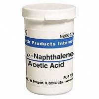 Naphthalene Acetic acid Manufacturers