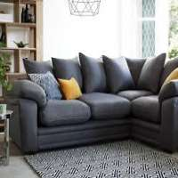 Fabric Sofa Manufacturers