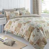 Patchwork Bed Cover Manufacturers