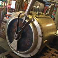 Engine Room Telegraph Manufacturers