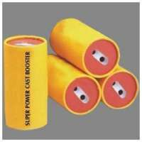 Cast Booster Manufacturers