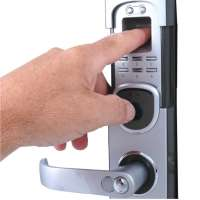 Keyless Locks Manufacturers