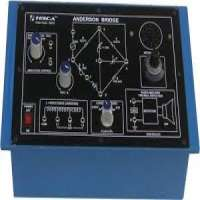 Anderson Bridge Circuit Manufacturers