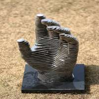 Metal Sculptures Manufacturers