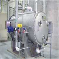 Ozone Water System Manufacturers