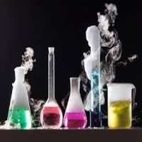 Process Chemical Manufacturers