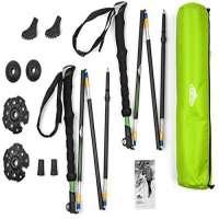 Trekking Accessories Manufacturers