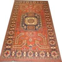 Hand Woven Rugs Manufacturers