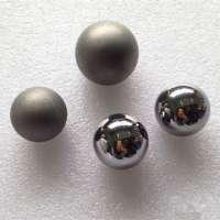 碳化钨球 制造商