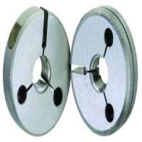 Thread Ring Gages Importers