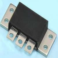 High Power Diodes Manufacturers