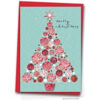 Christmas Card Manufacturers
