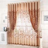Fashion Curtain Manufacturers