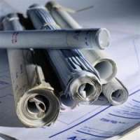 Construction Cost Consultants Manufacturers