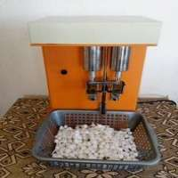 Cotton Wick Making Machine Manufacturers