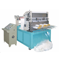 Paper Cup Punching Machine Manufacturers