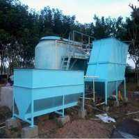 Containerized Effluent Treatment Plant Manufacturers