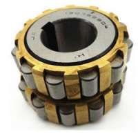Eccentric Roller Bearing Manufacturers