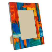 Printed Photo Frame Manufacturers