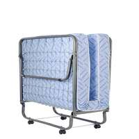 Folding Cot Bed Manufacturers