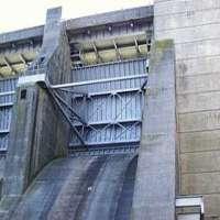 Dam Gate Manufacturers