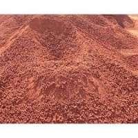 Bauxite Powder Manufacturers