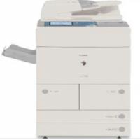 模拟复印机 制造商