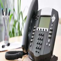 Telecom Systems Manufacturers