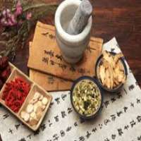 Chinese Medicine Manufacturers