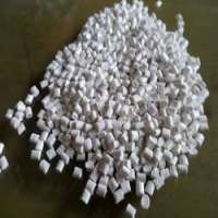 LD Granules Manufacturers