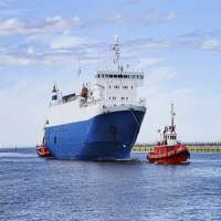 Tugboat Manufacturers