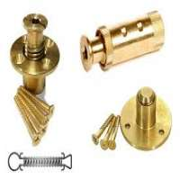 Brass Pool Anchor Manufacturers