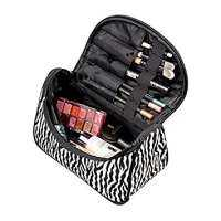 Cosmetic Bags Manufacturers
